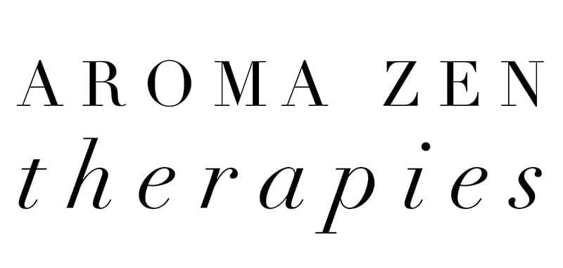Aroma Zen Therapies