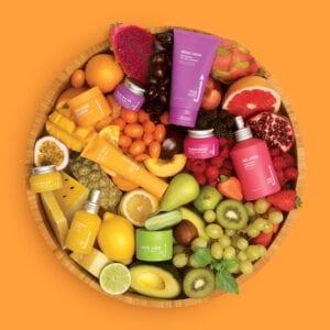 Skin Juice